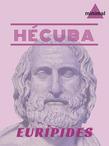 Hécuba