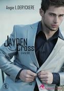 Jayden Cross livre 3