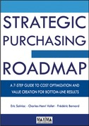 Strategic Purchasing Roadmap