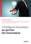 L'intelligence économique au service de l'innovation