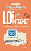 Loi et Internet