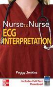Nurse to Nurse: ECG Interpretation