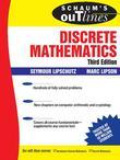 Schaum's Outline of Discrete Mathematics, 3rd Ed.
