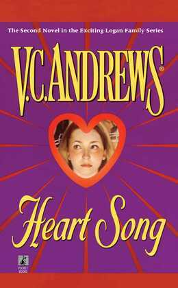 Heart Song
