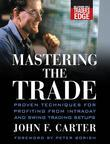 Mastering the Trade (EBOOK)