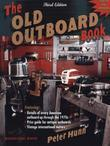 The Old Outboard Book