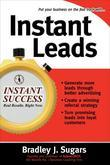 Instant Leads