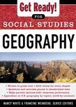 Get Ready! for Social Studies: Geography