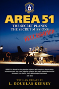 Area 51 - The Secret Planes. The Secret Missions.: The Central Intelligence Agency and Overhead Reconnaissance: The U-2 and OXCART Programs, 1954-1974