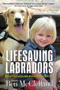 Lifesaving Labradors: Stories from Families with Diabetic Alert Dogs