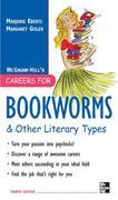 Careers for Bookworms