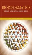 Bioinformatics: Sequence Alignment and Markov Models