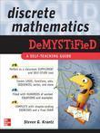 Discrete Mathematics DeMYSTiFied