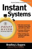 Instant Systems