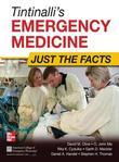 Emergency Medicine Just the Facts 3/E