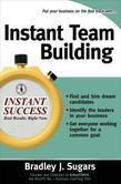 Instant Team Building (EBOOK)