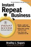 Instant Repeat Business