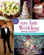 My Fair Wedding: Finding Your Vision . . . Through His Revisions!