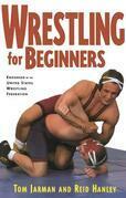 Wrestling for Beginners
