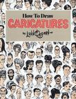 How to Draw Caricatures