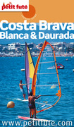 Costa Brava 2014 Petit Futé  (avec cartes, photos + avis des lecteurs)