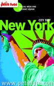 New York 2014 City trip Petit Futé (avec cartes, photos + avis des lecteurs)