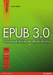 EPUB 3.0