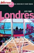 Londres City Trip 2014 (avec cartes, photos + avis des lecteurs)
