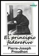 El principio federativo