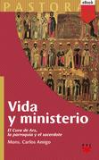 Vida y ministerio