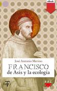 Francisco de Asís y la ecología