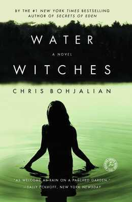 Water Witches: A Novel