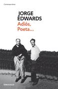 Adiós, Poeta...