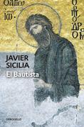 El Bautista