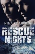 Rescue Nights
