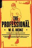 The Professional: A Novel