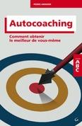 Autocoaching