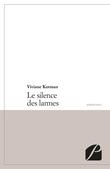 Le silence des larmes