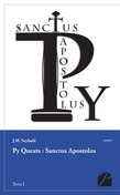 Py Quests : Sanctus Apostolus