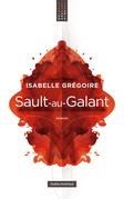Sault-au-Galant