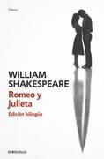 William Shakespeare - Romeo y Julieta