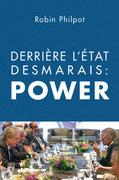 Derrière l'État Desmarais: POWER