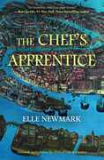 The Chef's Apprentice: A Novel