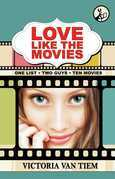Love Like the Movies