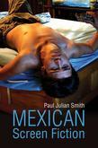 Mexican Screen Fiction: Between Cinema and Television