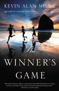 The Winner's Game: A Novel