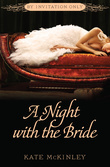 A Night with the Bride