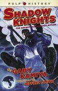 Shadow Knights: The Secret War Against Hitler