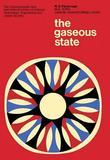 The Gaseous State: The Commonwealth and International Library: Chemistry Division