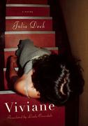 Viviane: A Novel